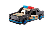 STANLEY® Jr. Police Car Kit