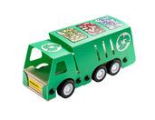 STANLEY® Jr. Recycling Truck Kit