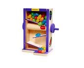 STANLEY® Jr. Candy Maze Kit