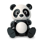 Tolo First Friends Panda