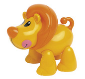 Tolo First Friends Lion