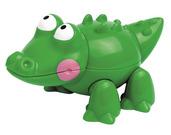 Tolo First Friends Crocodile