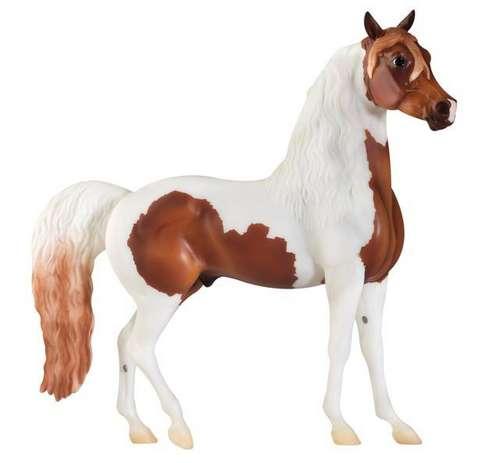 My Favorite Horse - Chili picture