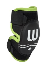 ELBOW PAD AMP500 YOUTH (SOFT CAP)