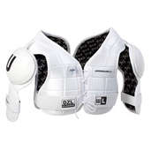 SHOULDER PAD CLASSIC SENIOR