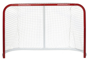 PROFORM HEAVY-DUTY HOCKEY NET 72&quot; W/ 2&quot; POSTS