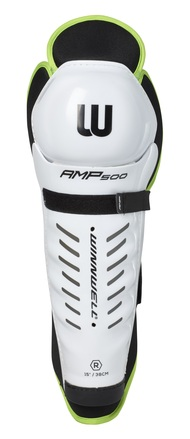 SHIN GUARD AMP500 YOUTH picture