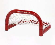 "SKILL NET HEAVY DUTY 14"" W/ 1.5"" POSTS"