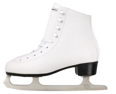 FIGURE SKATE JUNIOR