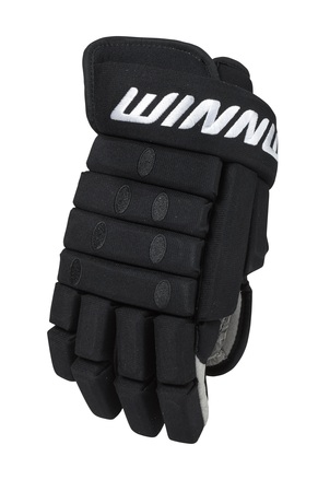 GLOVE CLASSIC 4-ROLL KNIT JUNIOR picture