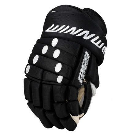 GLOVE PRO-STOCK (KNIT) picture