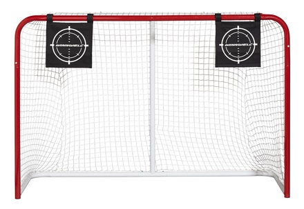 TOP CORNER SHOOTING TARGETS (2-PACK) picture