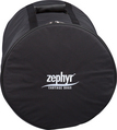 Zephyr 14x14 Floor Tom Drum Bag