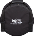 Zephyr 5x14 Snare Drum Bag