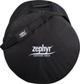 Zephyr 16x24 Bass Drum Bag