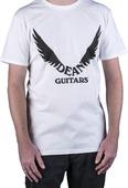 Dean Wings Shirt - White