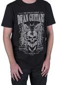 Dean Skull Shirt