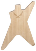 Dean ML Cutting Board