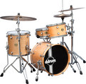 Paladin Maple Speakeasy, Natural Maple