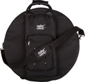 Zephyr Professional Cymbal Bag