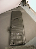 Gig Bag - Large Guitar (Virtual Leather)