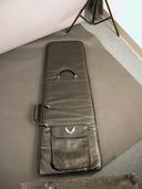 Gig Bag - Large Guitar (Virtual Leather)