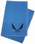 Dean Polish Cloth - Blue