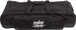 Zephyr Duffle Hardware Bag