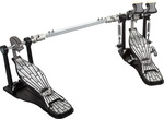 Mercury Double Bass Drum Pedal Bundle: Get a FREE Double Bass Pedal Cary Bag (DD BAG DXDP)