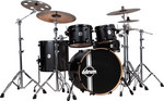 Reflex RSL Player, Satin Black