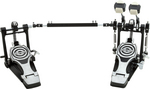 RX series Double Bass Drum Pedal