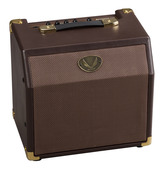 Dean DA15C Acoustic Amp w/Chorus 15 Watt