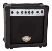 Dean Bassola 15 Bass Amp - 15 Watts