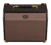 Dean DA25C Acoustic Amp w/Chorus 25 Watt