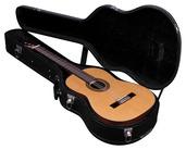 Espana Guitar w/Hardshell Case