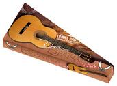 Classical Pack w/Gig Bag & Foot Stool