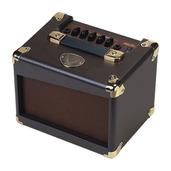 Dean DA20 Acoustic Guitar Amp - 20 Watts