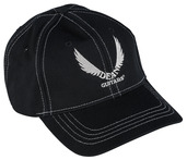 Dean Logo Cap