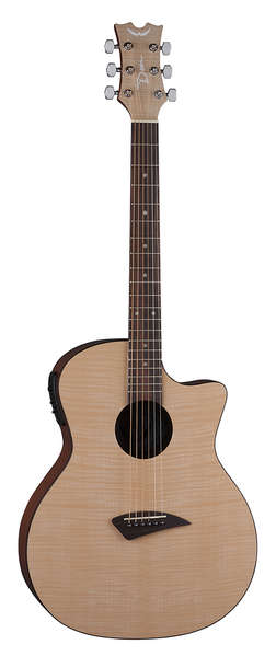 AXS Flame CAW A/E - Gloss Natural picture