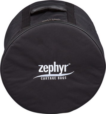 Zephyr 10x13 Tom Drum Bag picture