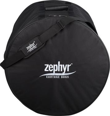 Zephyr 20x20 Bass Drum Bag picture