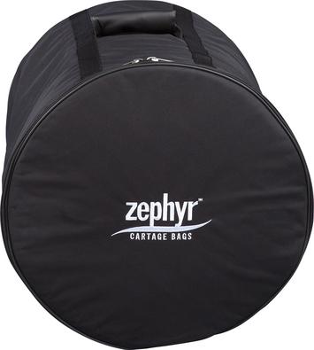 Zephyr 14x14 Floor Tom Drum Bag picture