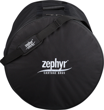 Zephyr 16x24 Bass Drum Bag picture