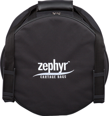 Zephyr 7x13 Snare Drum Bag picture