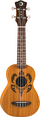Ukulele Soprano Tribal Turtle w/gigbag