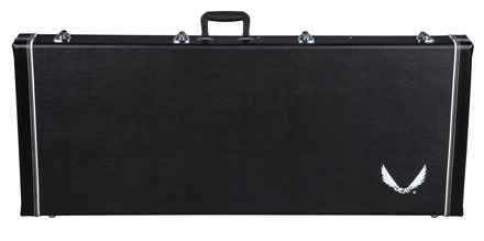 Deluxe Hard Case - Dave Mustaine Series picture