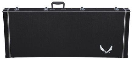 Deluxe Hard Case - Zero Series picture