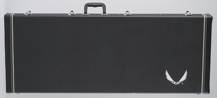 Deluxe Hard Case - ML Series picture
