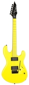 Custom Zone 2 HB - Yellow