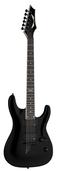 Custom 450 - Classic Black